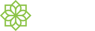 AGPA logo