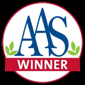 All-America Selections - National Garden Bureau | American Public Gardens Association