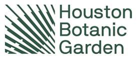 Houston Botanic Garden's Volunteer Orientation @ Houston Botanic Garden - Garden site | Houston | Texas | United States