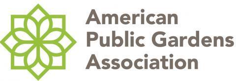 Association logo