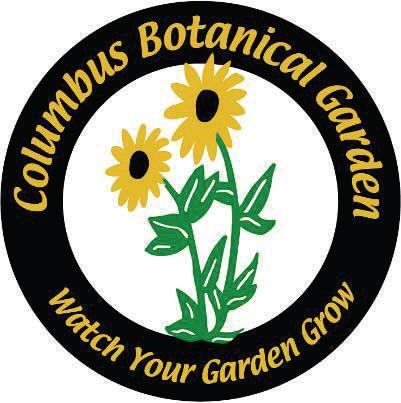 Columbus Botanical Gardens - 10 year plan RFP | American Public