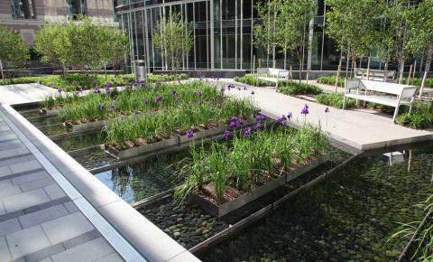 Public Garden Article: Design Basics | American Public ...